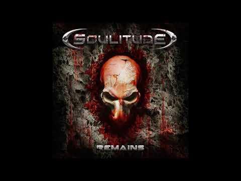 Soulitude - The Chosen One