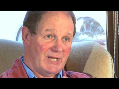 Michael Morpurgo - 5 Most Asked Questions