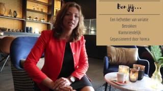 Restaurant Nest werft aan: Kelner & Chef de Partie!