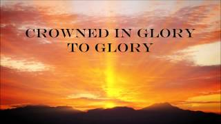 Elevation Worship - Grace So Glorious