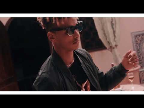 N.G.T   -K.K- ( vidéo clip officiel )