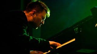 Artur Tuznik Trio