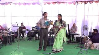 Ninu choodaka nenundalenu - Habib & Anuradha