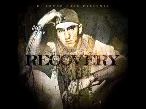 Eminem Rey Download