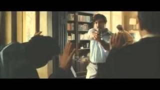 Carlos - Der Shakal - Trailer