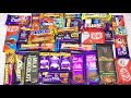 Lot S Of Candies mp3