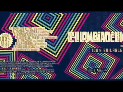 chilombiadelika---demo-100%-bailabless.