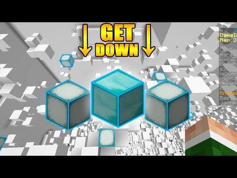 Legit Hacky? (Jak najít více Coinů) | Get Down #22