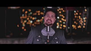 Omar Arreola - Un Desengaño (Video Oficial)