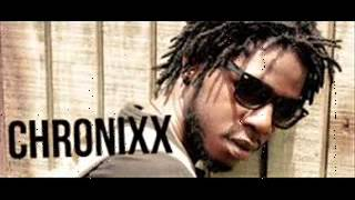 Chronixx - Access Granted -
