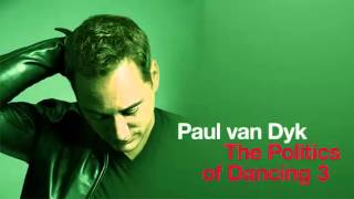 [6.13 MB] Mino Safy - Around the Garden (Paul van Dyk Remix)