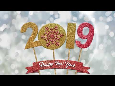 Happy new year 2020 best hd images