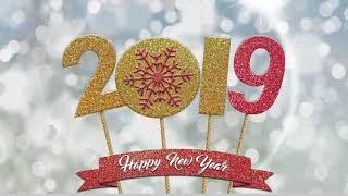 Best Wallpaper HD Happy New Year 2019