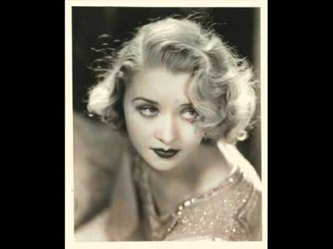 Gene Krupa Orchestra & Irene Daye - You Taught Me To Love Again - 1939