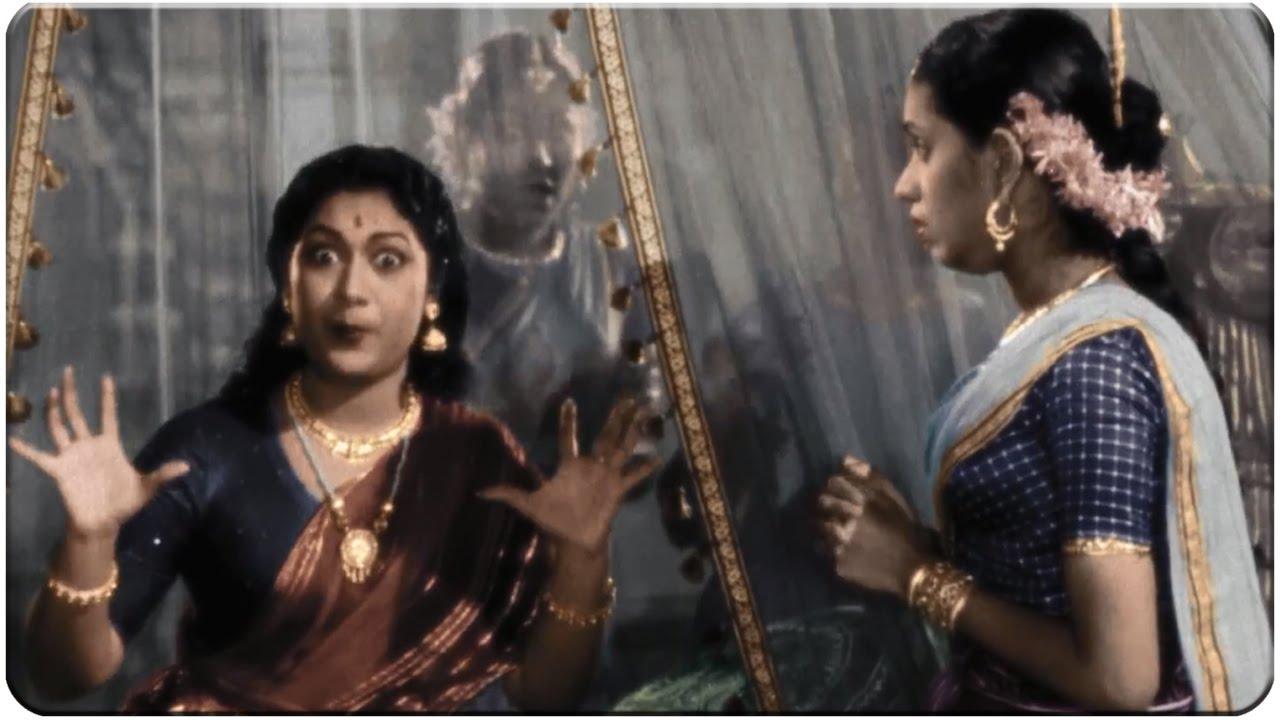 Image result for mayabazar movie actors