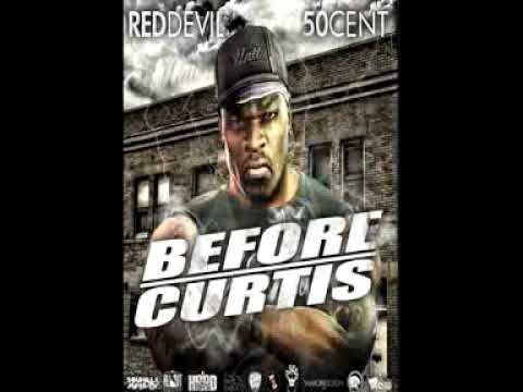 50 Cent  Funeral Music CamRon Diss