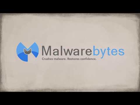 How To Create Support Ticket In MalwareBytes