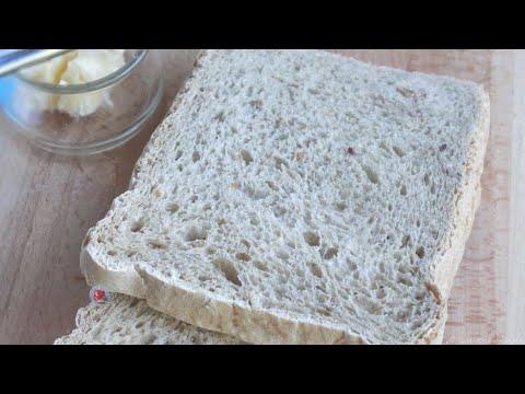 pain-complet-moelleux-à-la-machine-à-pain-lau-en-cuisine