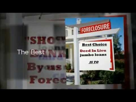 best-choice-for-deed-in-lieu-jumbo-loan-stop-foreclosure-in-california-is-short-pay|831-998-7830|