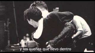 The Smiths - I Won t Share You