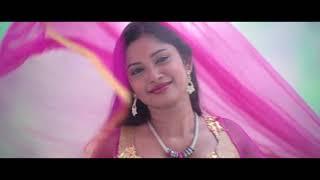 Saaral - Official Trailer | Azhar, Priyanka | Ishaan Dev | DRL | Rainbow Movie Makers