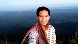 [FINAL] Puncak Hauk - Sholawatan di Puncak Gunung