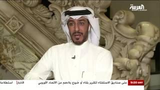 الفنان عبد المحسن النمر  يظهر مباشرة لأول مرة في رمضان على ت