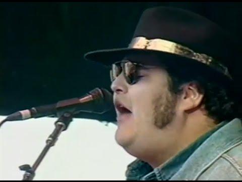 Blues Traveler - Hook - 10/18/1997 - Shoreline Amphitheatre (Official)