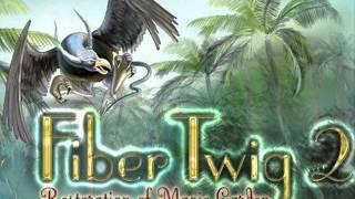Sergey Eybog - Winter Tale [Fiber Twig 2 OST]