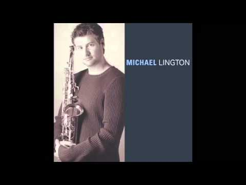 Tell It Like It Is -  Michael Lington ft. Bobby Caldwell - Aaron Neville Classic