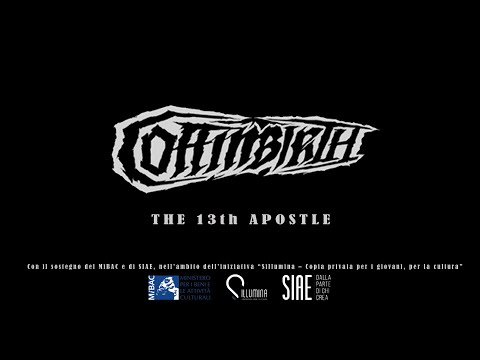 Coffin Birth - The 13th Apostle (Official Video) Mp3