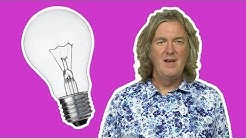 How Do Light Bulbs Work? | Earth Lab