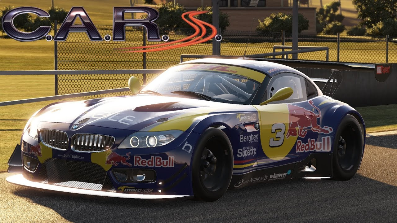 Bmw Z4 Max Speed Gt Sport Livery Showcase Team Need For