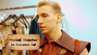 Video Making of De Gelaarsde Kat - Aflevering 3 download MP3, 3GP, MP4, WEBM, AVI, FLV Agustus 2017