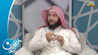 أفضل 3 طرق لحفظ القرآن الكريم بسهولة