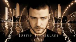 Justin Timberlake Feat. 5Vel Fivel Love Stoned I Think That She Knows.mp3