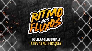 Baixar MC Murilo MT - Ela vem tremendo - Medley Ritmo dos Fluxos (DJ Guina)