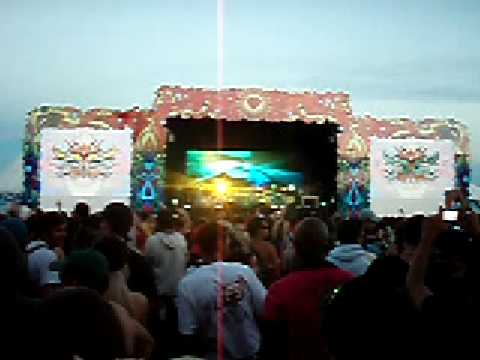 TRIBE 8 ANOS - Astrix - sex style