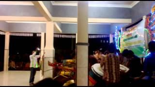 Musik Tradisional Madura (Ul-Daul) - Stafaband