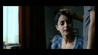 OUR GRAND DESPAIR / Bizim Büyük Çaresizligimiz  / Trailer
