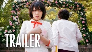 Video Dasepo Naughty Girls - OFFICIAL TRAILER - Kim Ok-bin Raunchy Teen Comedy download MP3, 3GP, MP4, WEBM, AVI, FLV Juni 2018