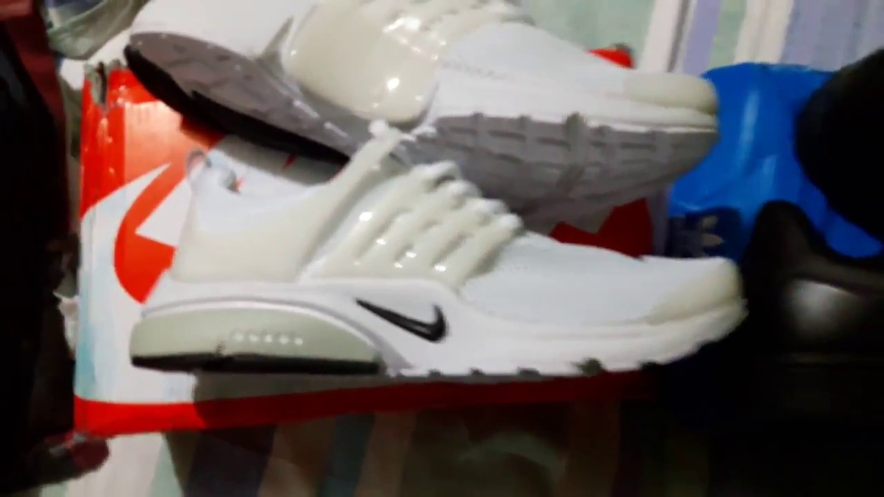 Importar en China Adidas y zapatillas Nike Comprar en Crestbuy - YouTube