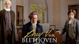 Coming to vod, virtual cinema & digital on december 16th! https://www.filmmovement.com/louis-van-beethoventhe year is 1826. ludwig van beethoven (tobias mor...