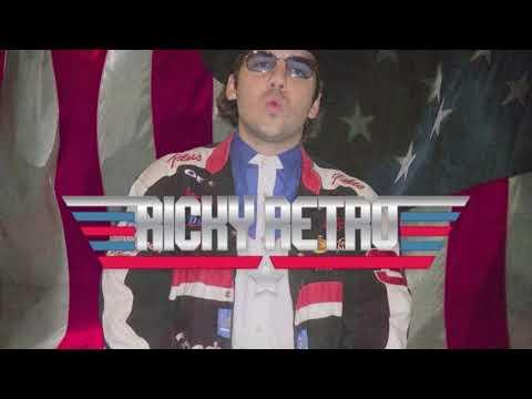 ricky retro - bad
