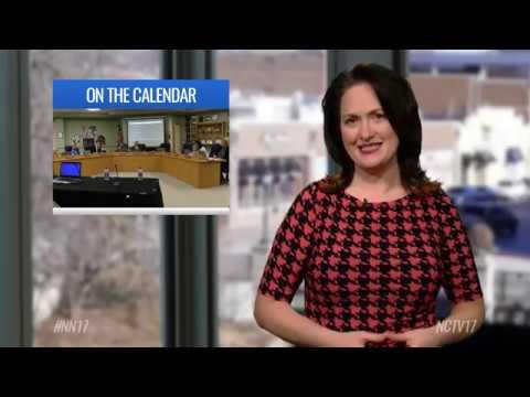 204 School District Calendar 2020 District 204 Approves 2019 2020 School Calendar   YouTube