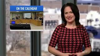 District 204 Approves 2019 2020 School Calendar