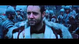 Gladiator Full Movie By Joey Flite