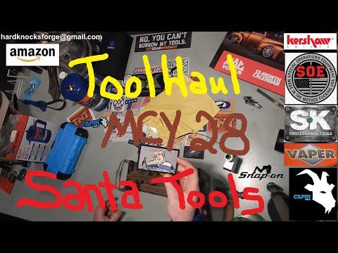 amazon-tool-haul-mcy-28-and-tools-from-santa