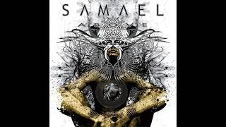 "Samael - Virtual War (from ""Above"")"