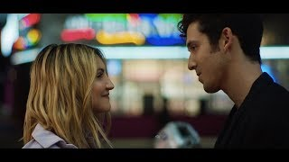 Download lagu Lauv ft Julia Michaels There s No Way